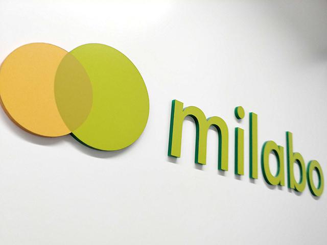 株式会社 ミラボ/【急成長企業の一人目の広報担当者募集】特許技術の「子育て・医療・自治体」など社会性のあるコンテンツでイノベーションを起こす!