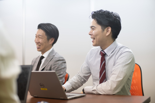 株式会社 システムシェアード/IT業界未経験OK!新規研修の運営・改善を主導してくれる方を募集