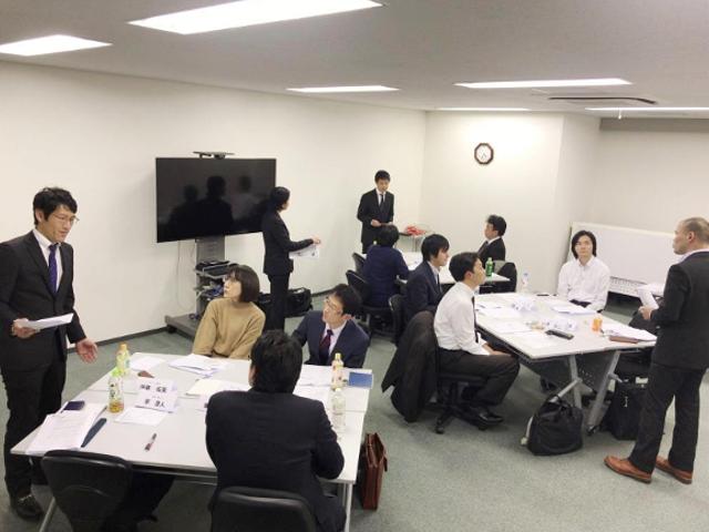 株式会社 SICシステム/【システムエンジニア】長野県長野市での勤務 働きやすい環境で上流工程から携われます!