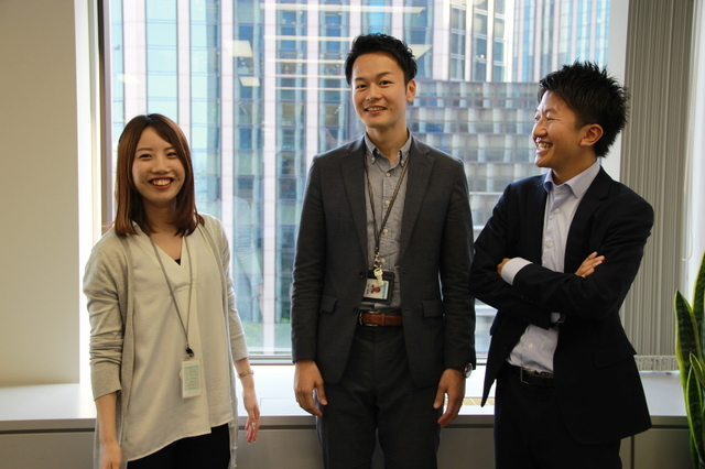 株式会社 インフォメーションクリエーティブ/【JASDAQ上場+無借金経営企業】安心して働ける企業でPL候補を目指しませんか