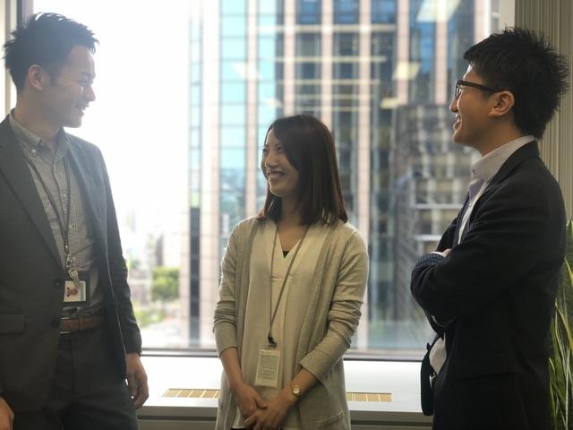 株式会社 インフォメーションクリエーティブ/【プログラマー】JASDAQ上場の安定した環境!月平均残業時間は20時間