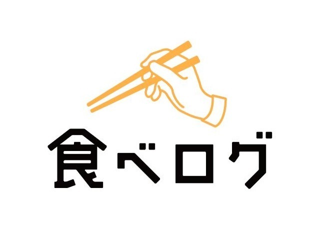 株式会社 カカクコム/【食べログ/大阪】日本最大規模のグルメサイトの飲食店様向けアカウントプランナーを積極採用中!