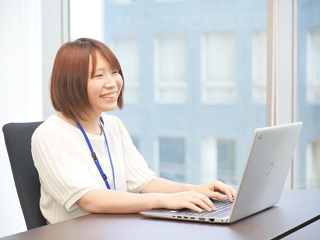 株式会社 アクティス/【広島】インフラ構築エンジニア(将来的なPL候補)※残業⽉20時間程度/有給取得75%以上
