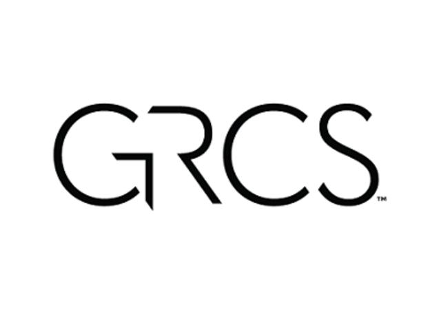 株式会社 GRCS/【ITセキュリティコンサルタント】日々変化し続けるセキュリティ業界で活躍するコンセルタント募集!