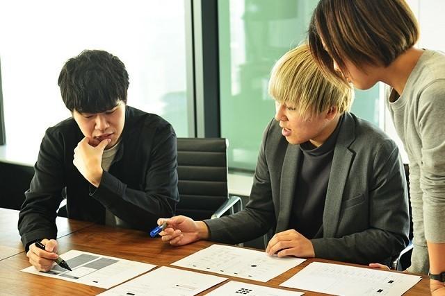 レバレジーズ 株式会社/オウンドメディア『meLev』における編集長候補ポジション!