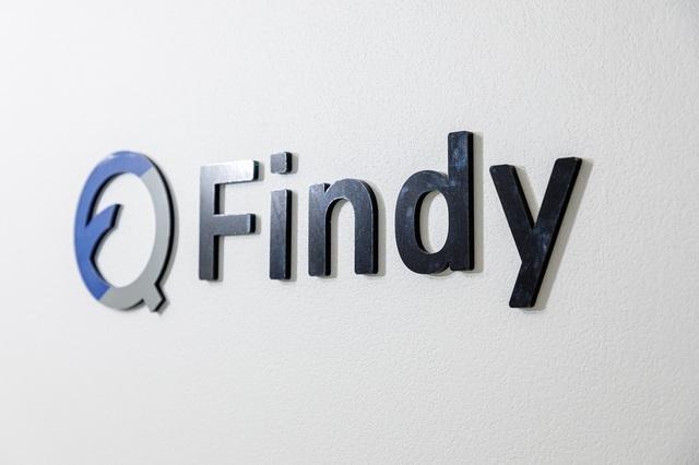 ファインディ 株式会社/【キャリアアドバイザー/ユーザーサクセス】HR×ITの強みを活かし、フリーランスエンジニアに魅力ある案件をスピーディに紹介!