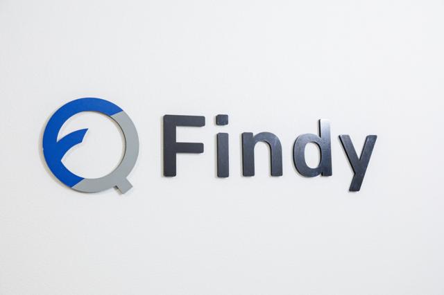 ファインディ 株式会社/Findy転職のユーザーサクセス・チームリーダー候補を募集!