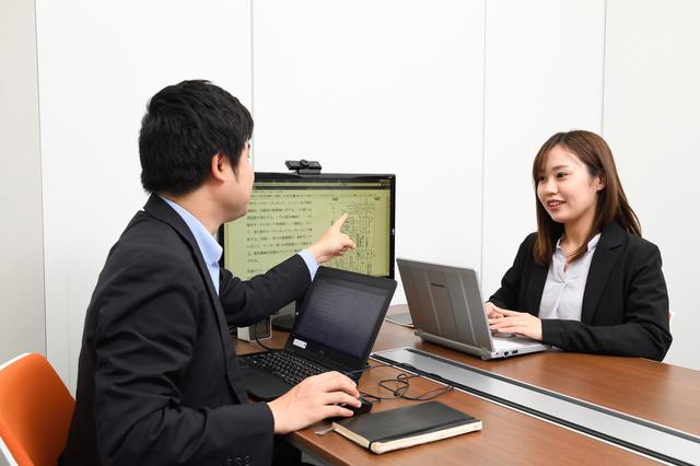 日本マニュファクチャリングサービス 株式会社/【英語翻訳】メーカーでの英語翻訳業務です