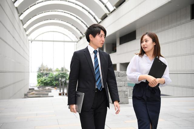 nmsエンジニアリング 株式会社/【熊本】品質保証※半導体業界未経験でもご応募歓迎!