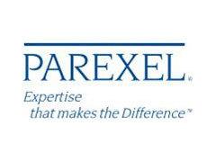 パレクセル・インターナショナル 株式会社の求人情報