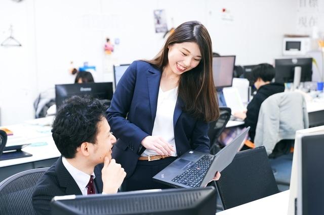 株式会社 アカリク/【管理部長候補】~大学院生が社会で活躍するためのインフラを創るベンチャー企業~