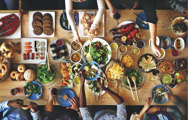 西本Wismettacホールディングス 株式会社/【創業100年を超える日本食輸出のパイオニア】あなたの技術を世界に発信しませんか!