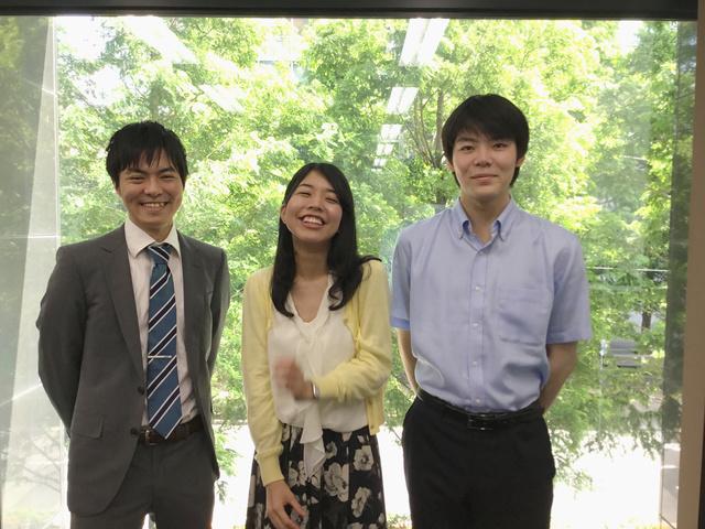 株式会社 日本オーエー研究所/【COBOLエンジニア】国内屈指の開発規模のプロジェクトをあなたのスキルで支えてください!