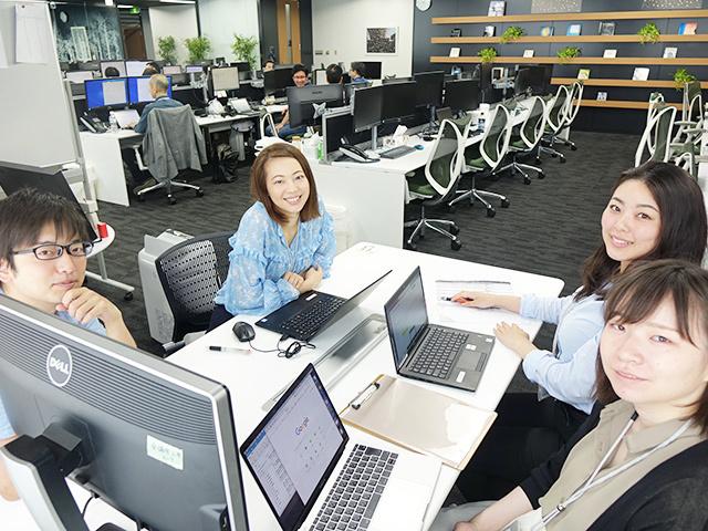 株式会社 FRONTEO/【データサイエンティスト】データ解析アルゴリズムの開発・機械学習案件の開発