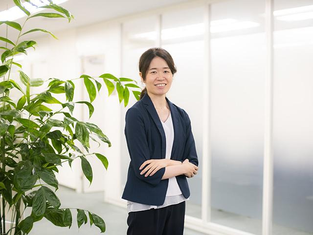 株式会社 ジャステック/【システムエンジニア(大阪)】プライム契約のユーザ向け業務システム開発をお任せします!