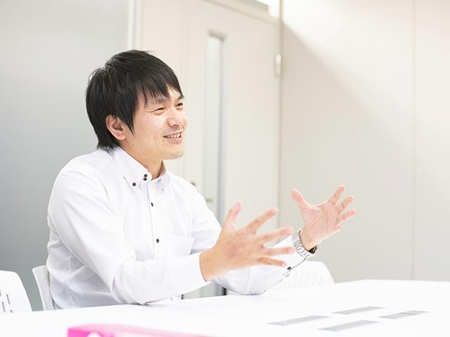 株式会社 ジャステック/【システムエンジニア(仙台)】プライム契約のユーザ向け業務システム開発をお任せします!