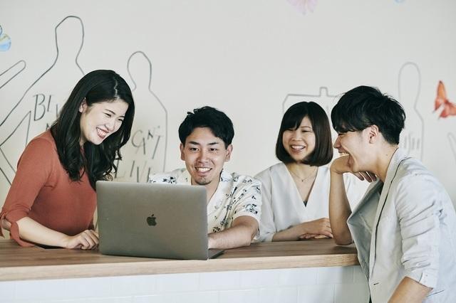 株式会社 キュービック/Web広告を通じて、クライアントとの強いパートナーシップで九州発の通販業界に新しい価値を!【福岡支社】