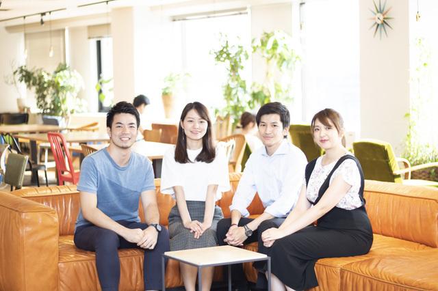 株式会社 SHIFT/品質保証エンジニア(SAP領域/札幌拠点)