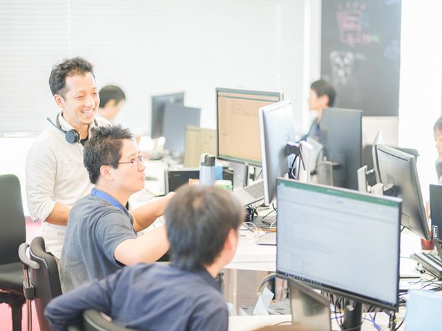 楽天モバイル 株式会社/【オープン求人】楽天モバイルが構築する次世代ITインフラの設計構築