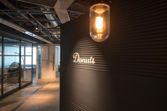 株式会社 Donuts/【イラストレーター】オリジナルタイトルでNO.1を獲得する!クリエイティブ体制強化によりイラストレーター(キャラ・背景)募集