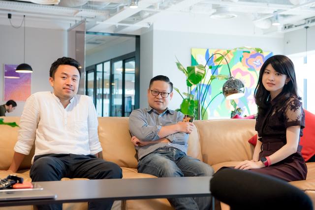 株式会社 エスト・ルージュ/【新規事業プランナー】オフショアの概念を覆す、新しいグローバルチームを作る!新しい働き方を提唱する企業で新規事業プランナーを募集!