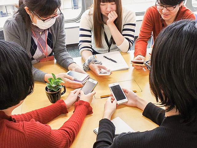 株式会社 ビットグルーヴ/【ゲームプランナー】経験者歓迎!京都から世界へ!