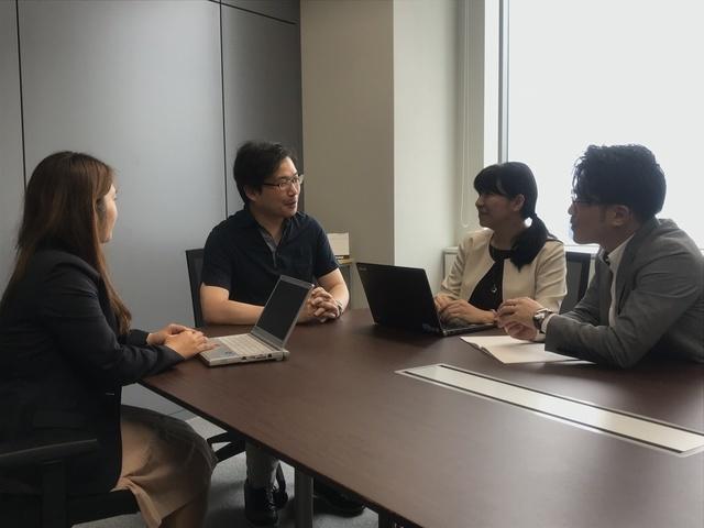 株式会社 デジタルハーツホールディングス/テストンジニア-開発からキャリアチェンジされた方も活躍中!