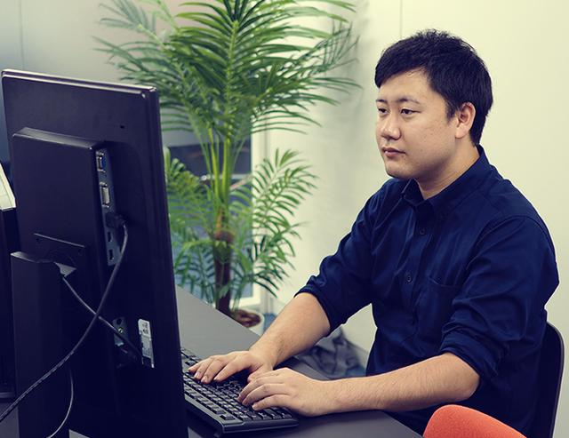 木村情報技術 株式会社/社内システム及び顧客向けサービスクラウド環境が多数!これまでの経験を活かし、活躍していただけるエンジニアを募集しております