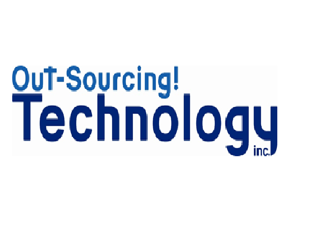 株式会社 アウトソーシングテクノロジー R&D事業本部の求人情報