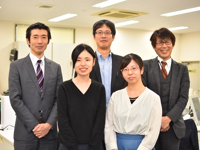 株式会社 オフィス エフエイ・コム/【急募!PG・SE】東京進出を支えるコアメンバーを募集!