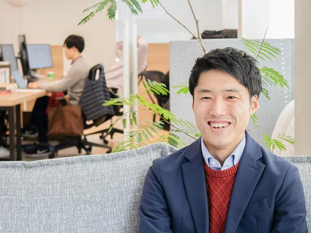 株式会社 トライエッティング/【エンジニア経験があればチャレンジOK】自社×AI×SaaSのプロジェクトマネージャー!SIer出身者歓迎!