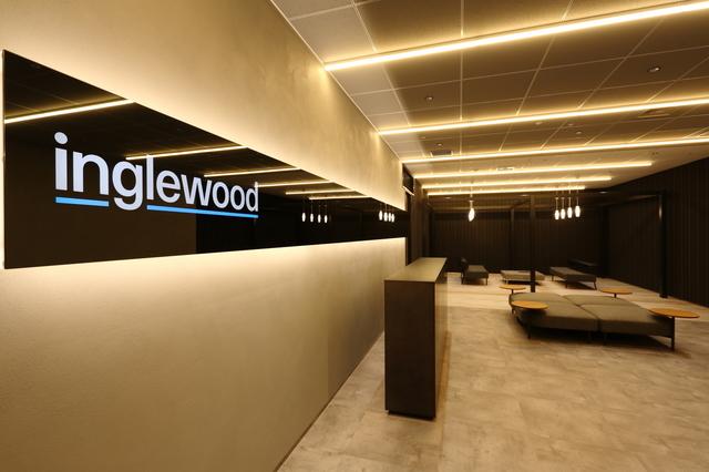 株式会社 イングリウッド の求人情報