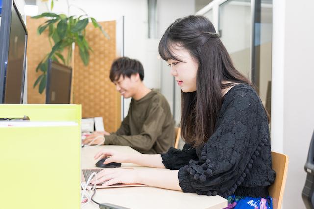 株式会社 アイデミー/【営業部門/正社員】AIで自分を変えたいユーザーを支える!AI/DX人材キャリアコンサルタント大募集!