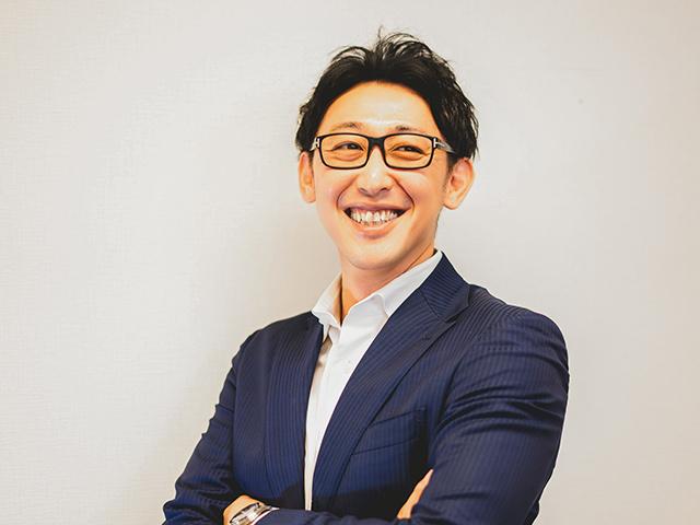 Nishika 株式会社/これからの時代求められる、機械学習タスクの「設計」能力を鍛えたいデータサイエンティスト募集!