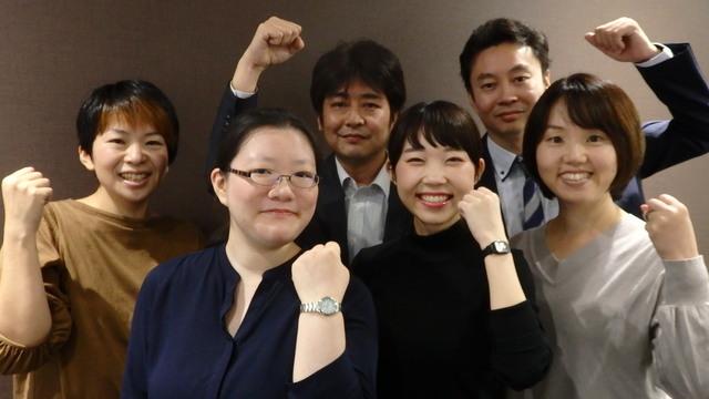 日本コムシンク 株式会社/※ZOOM面談OK※ 健康経営優良法人2020(中小規模法人部門)認定企業です!