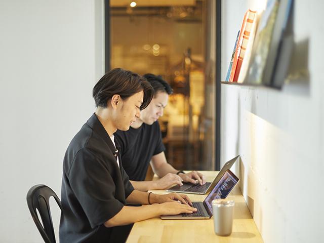 株式会社 インフキュリオン/【ミッションは安定稼働99.99%!キャッシュレスサービスの品質向上を担う】サービスマネージャー