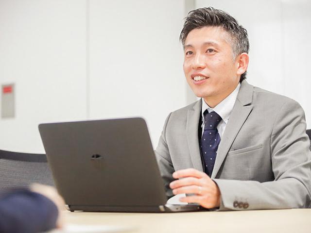 株式会社 ヤマシタの求人情報