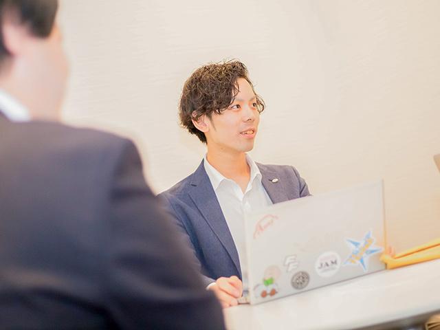 三和ペイント 株式会社/【Webプロデューサー・ディレクター】Webセクション開設。裁量あるマネージャー募集!