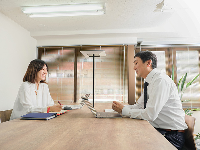 Challenge Consulting Firm 株式会社/【ネットワークエンジニア(経験10年以上)】少数精鋭!技術でお客様を支援。会社を一緒につくって行ける方を募集!
