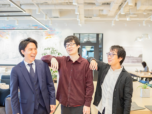 株式会社 アジェンシア/【完全フルリモート】【アプリエンジニア】VR、AIを利用した完全自社サービスを展開