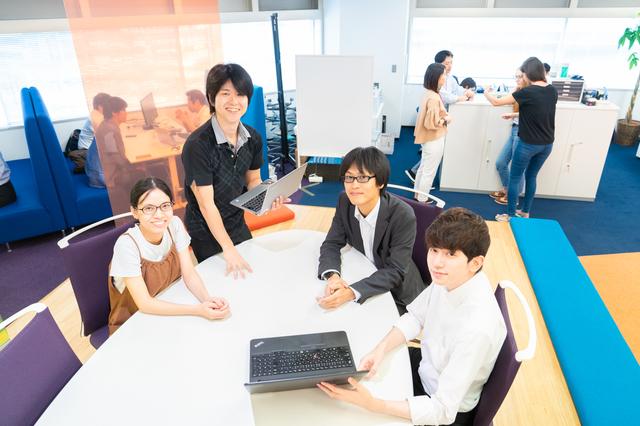 アクロスロード 株式会社/【会津若松/Java/】システムエンジニア/WEBシステム開発/スマートシティプロジェクト