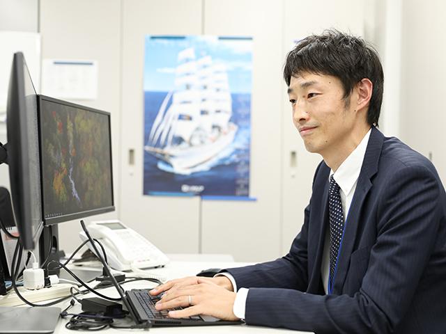 株式会社 テクノア/【役員面接からスタート!】中小製造業様を救う!生産スケジューラの開発