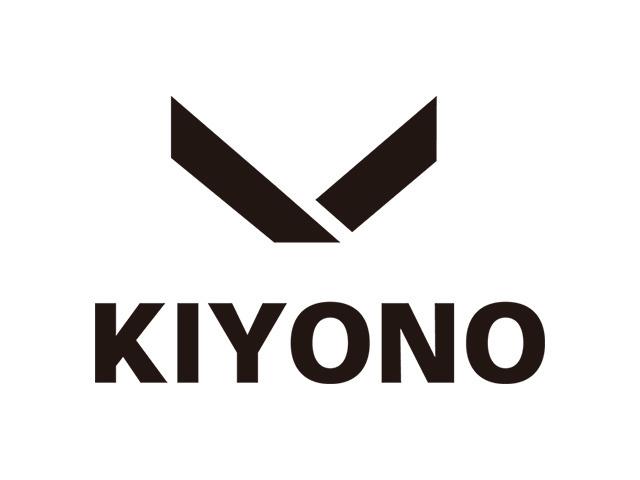株式会社 KIYONO/【アカウントディレクター(未経験歓迎)】マーケティングの知識をつけたいと考えている法人営業経験者の方必見!急成長中のデジタルマーケティング支援会社でマーケティングの知識をつけませんか?