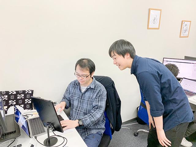 株式会社 ブレイブスタジオ/【モバイルエンジニア(Android)】ものづくりが好きなエンジニア大募集!