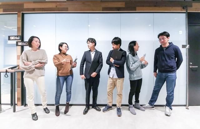 株式会社 SEデザイン/外資系企業のマーケティング活動を支援する翻訳ディレクター:ITの最先端トレンドを日本の市場を伝える、マニュアル翻訳にはない翻訳サービスの醍醐味を味わえます!