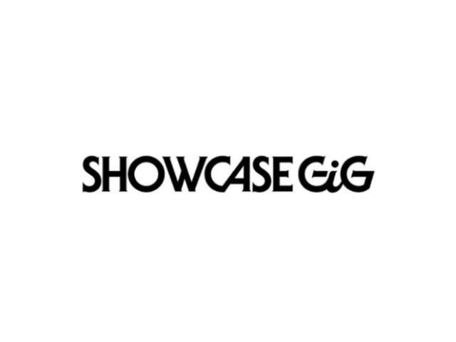 株式会社 Showcase Gigの求人情報