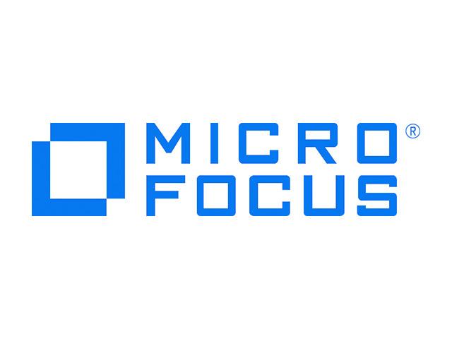 マイクロフォーカスエンタープライズ 株式会社の求人情報