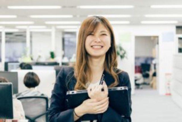 株式会社 リンクバル/イベントに特化したECサイト「machicon JAPAN」の営業&営業事務