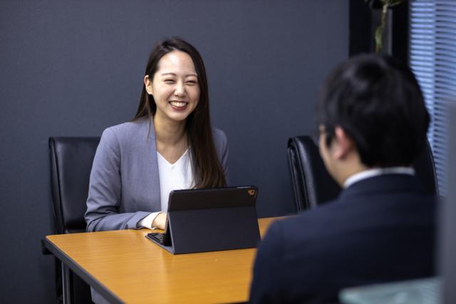 株式会社 パナR&D/【兵庫・大阪・京都勤務】IT・システムエンジニア ※有給取得率80%以上、最先端の技術習得が可能