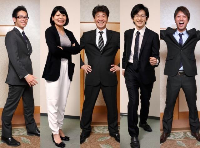 株式会社 イメージ/【自治体システム】福岡支店立ち上げメンバー募集